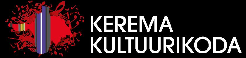 kerema-logo-sticky